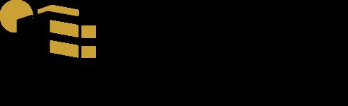 Belweder Park Nysa logo-490x150-1