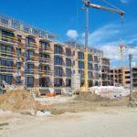 Budujemy Belwedery – zdjęcie z 18.08.2021